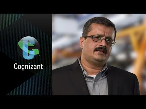 How Can Manufacturers Make Money From Data? — Cognizant