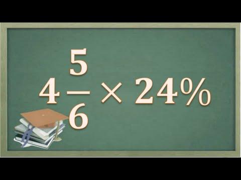 cara-mudah-menjawab-soal-perkalian-pecahan-campuran-dengan-bentuk-persen