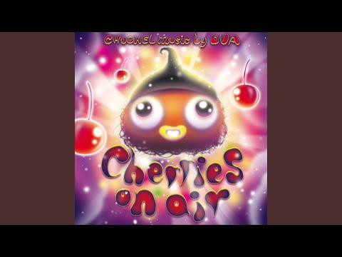 Descargar Video Cherries on Air 1