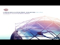 Liquid Soul Zyce Feat Solar Kid Anjuna Symbolic Outsiders Remix