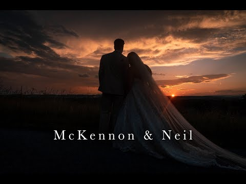 countryside-wedding-in-the-tennessee-mountains-//-neil-&-mckennon