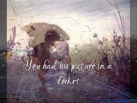The Locket - Lauren Alaina
