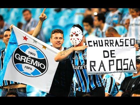 98 futebol clube# Cruzeiro tá uma desgraça