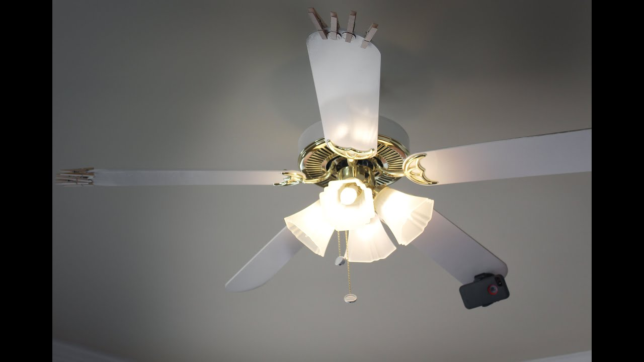 ceiling questions do fans light change fan i bulb the my in fixture how this home with regular bulbs