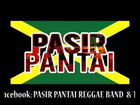 PASIR PANTAI pasir pantai Official YouTube