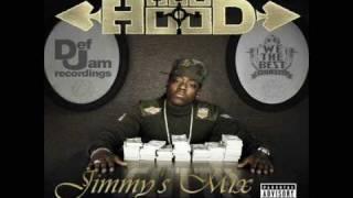 Ace Hood Ft Lloyd - Wifey Material