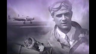 Hughes Aircraft Aircraft Types