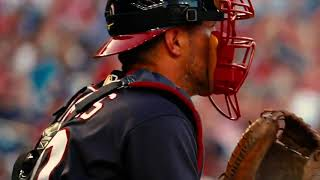 2019 World Series Hype Video - Houston Astros vs. Washington Nationals |
