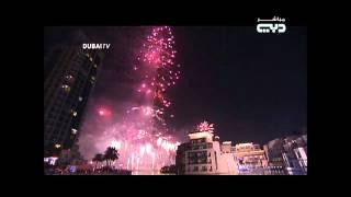 Burj Khalifa Firework 2012 HD_2.mp4