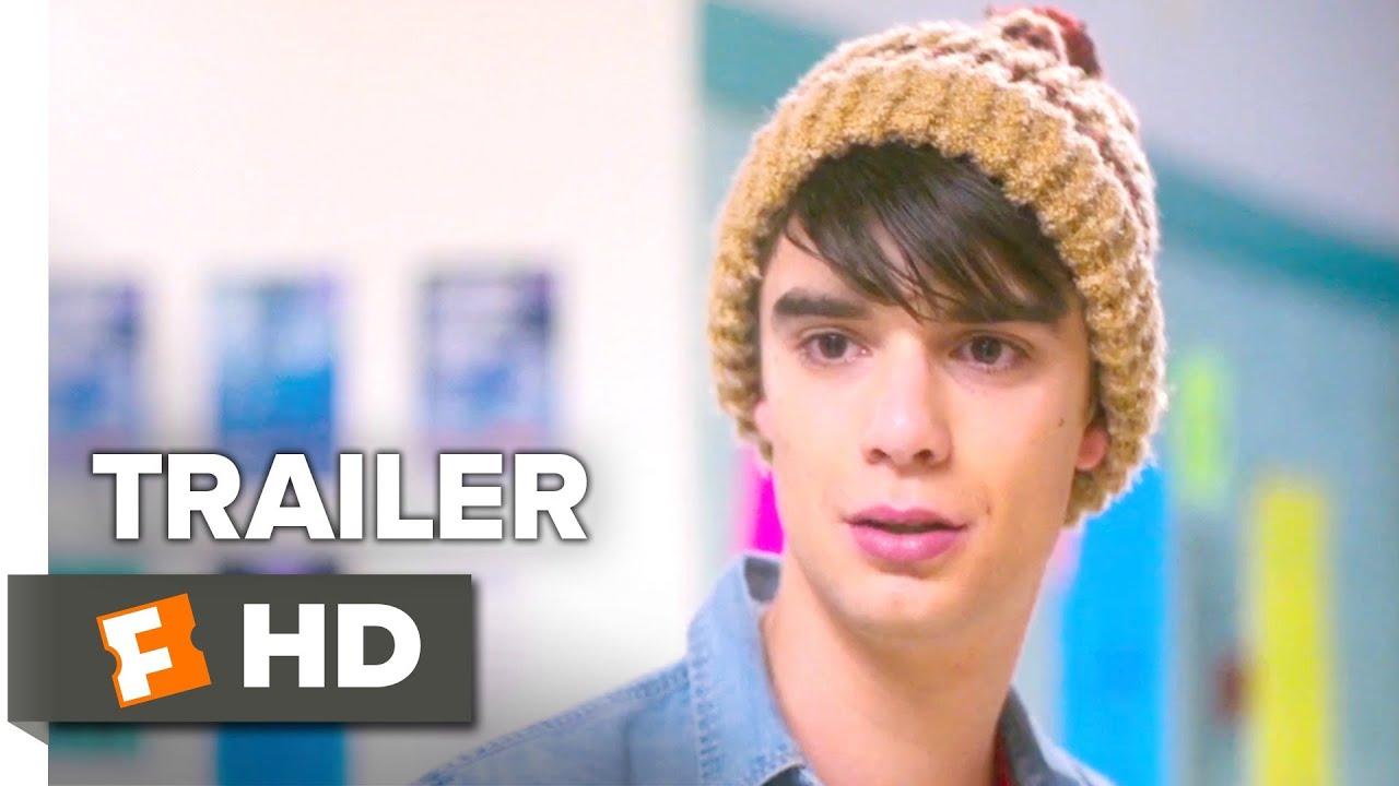 Adventures in Public School Trailer #1 (2018)   Movieclips Indie