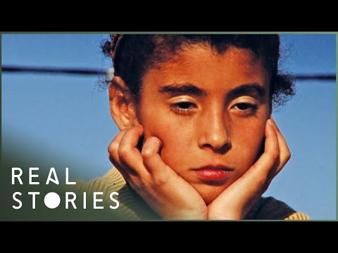 War Child: Children Of Gaza (Conflict Documentary) | Real Stories