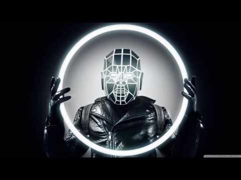 Best Electro Rap House Club Bounce Mix 2016 - Party Shuffle Dance Music DJ aSSa 258