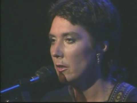 Kate McGarrigle - Go Leave