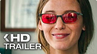 ALL I SEE IS YOU Trailer German Deutsch (2018)