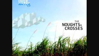 The Noughts & Crosses - Leftover Water (Fingers In The Noise Remix) [CUT] [PROGREZO REC.]