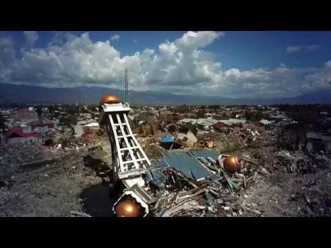 Laporan Kegiatan Ayo Gerak Bareng Community di Palu