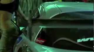 vuclip Fast and Furious 7 #NEW VIDEO