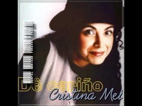 Cristina mel - en sus manos (em suas mãos)