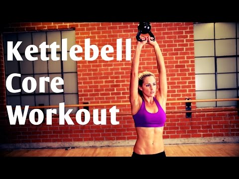 15-minute-kettlebell-core-workout-for-strong-abs