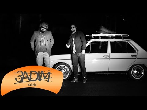 Thumbnail: Eypio & Burak King - #Günah Benim ( Official Video )