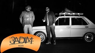 Download Video Eypio & Burak King -  #Günah Benim ( Official Video ) MP3 3GP MP4