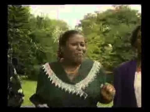 Ngima Polo -  Hellen Akoth