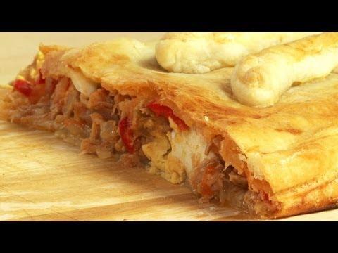 recette-pour-faire-une-vraie-empanada-au-thon