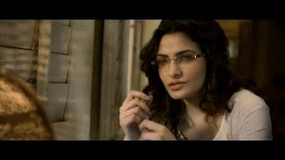 Chorabali (2015) Trailer II Barun Chanda II Tonusree II Shataf II Subhrajit Mitra II Macneill