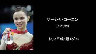 野球 サッカー アメフト テニス バスケ バレー 卓球 スポーツ.