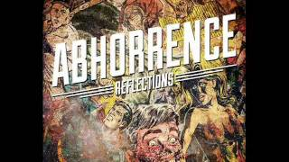 Abhorrence - Reflection