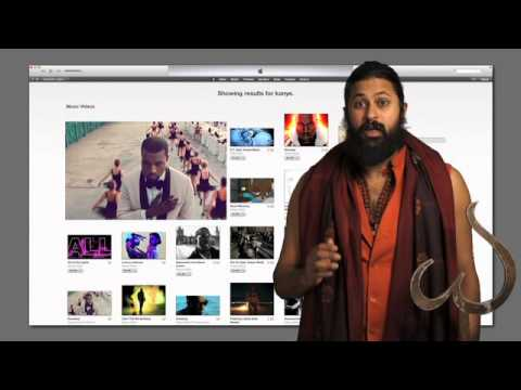 Kumaré Exclusive: Kumare and the Art of iTunes HD Purva Bedi, Kristen Calgaro