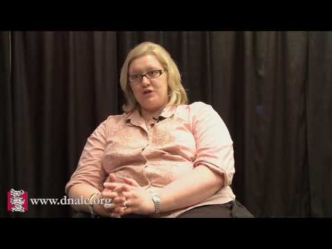 Alzheimer's Disease Therapy - Clinical Trials (5 of 11)
