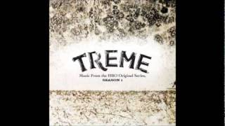 "Ooh Poo Pah Doo - James ""12"" and Troy ""Trombone Shorty"" Andrews (Treme Soundtrack)"