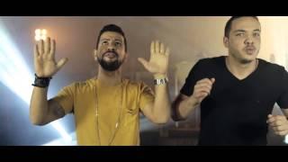 Смотреть клип Dennis E Wesley Safadão - Na Farra