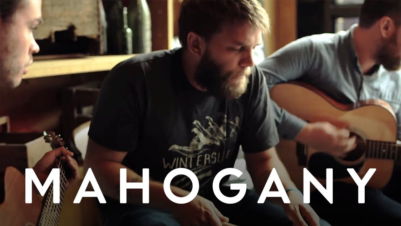 frightened-rabbit-holy-mahogany-session-the-mahogany-sessions