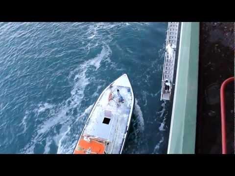 SUEZ CANAL PILOT OFF.MOV