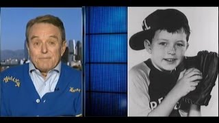 Jerry Mathers: First
