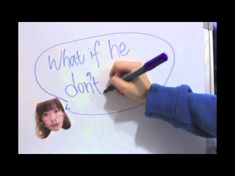 Creative Problem Solving Model