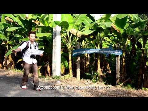 Ban Watchan Homestay Phitsanulok บ้านวัดจันทร์โฮมสเตย์ พิษณุโลก