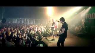 F.O.D. (live):