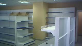 Автоматизация магазина: Супермаркет (#1)(, 2010-07-11T18:53:55.000Z)