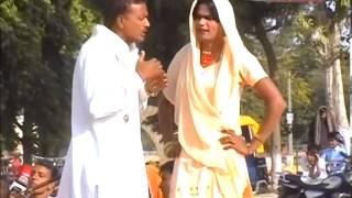 haryanvi saang nal damyanti song tu kis raja ka jaya