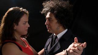 Manuel García – María (VIDEO OFICIAL)