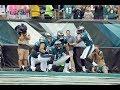 Woah Nelly! Eagles vs Cardinals Week 5 Recap