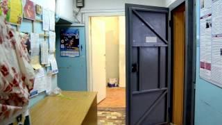 Продажа Офисного помещения 30 кв.м в г.Тольятти.(, 2017-01-02T10:52:56.000Z)