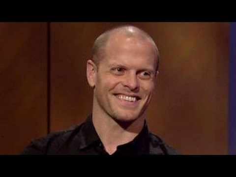 Tim Ferriss on winning habits of world-class performers