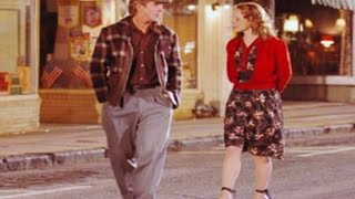 The Notebook Quotes : Famous Notebook Quotes