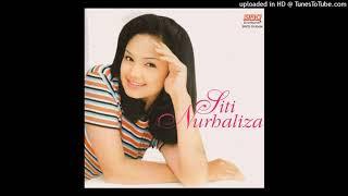 Dato Siti Nurhaliza - Wajah Kekasih (Audio) HQ