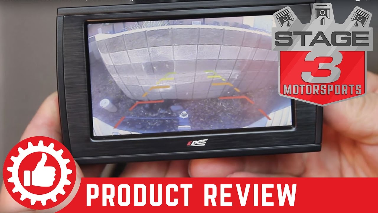small resolution of 2004 2014 f 150 rear view mirror and back up camera package install
