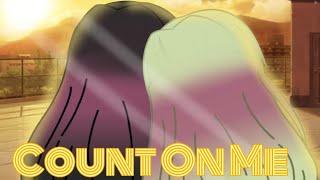 Baixar Count On Me🎇Bruno Mars🎇